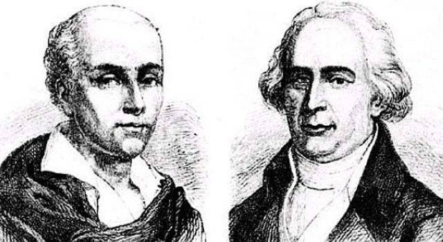 Montgolfier-Joseph-Michel-and-Jacques-Etienne