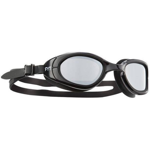 Special Ops 2.0 Polarized