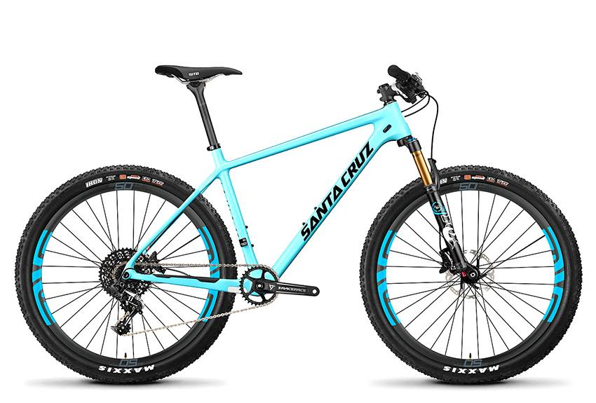 santa-cruz-highball-275-carbon-cc-v2-2015_HighballV2carbonCCAqua