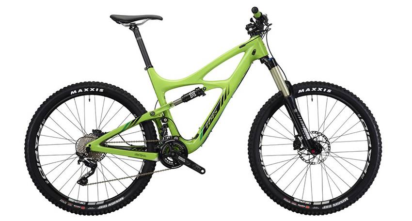 Mojo-HD3-Green-Spec-Blend