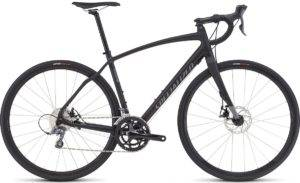 Велосипед Specialized Diverge Sport A1