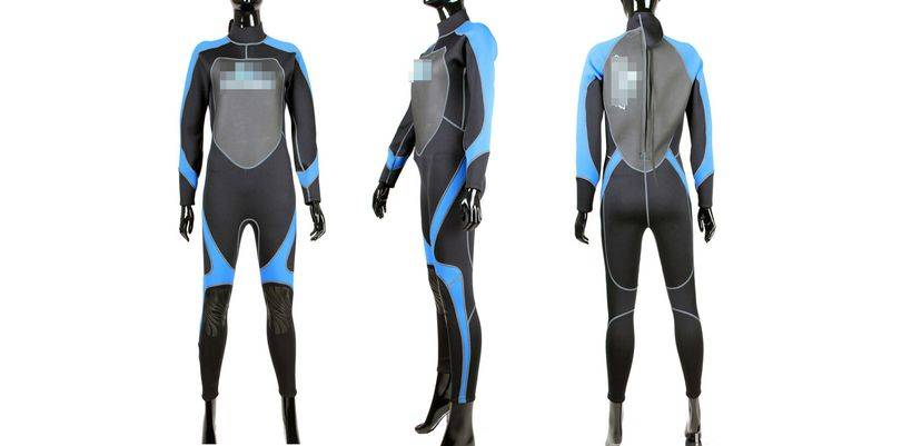 _diving_suits