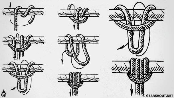 prusik-knot-photo-1