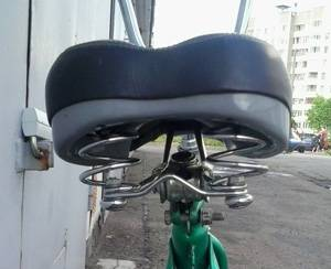 bike_saddle-4