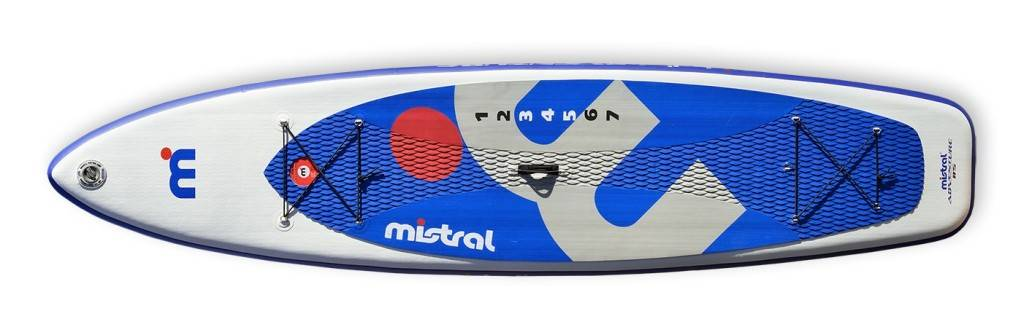 Mistral-115-I-SUP-front-01-2013-e1362147383676-1024x335