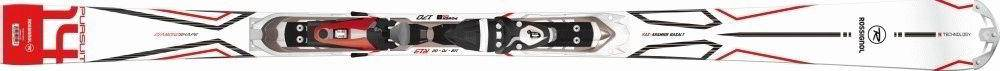 ROSSIGNOL PURSUIT 14-15