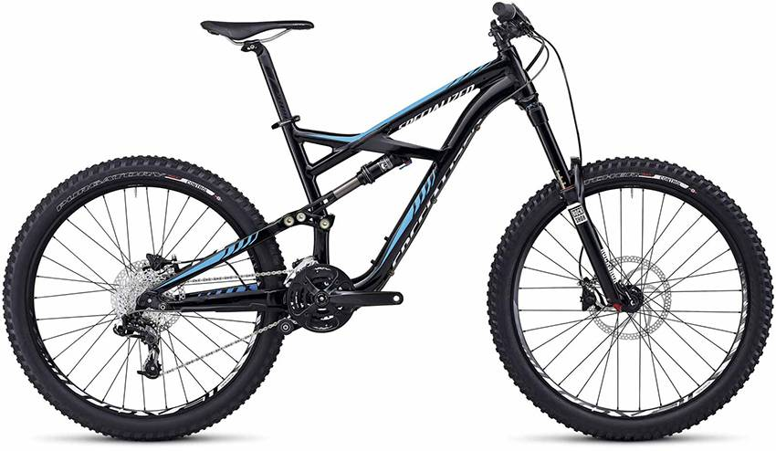 Specialized-enduro-comp_1600