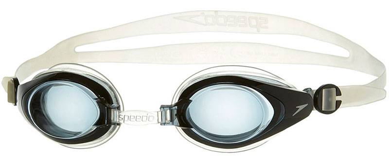 Speedo Mariner Optical