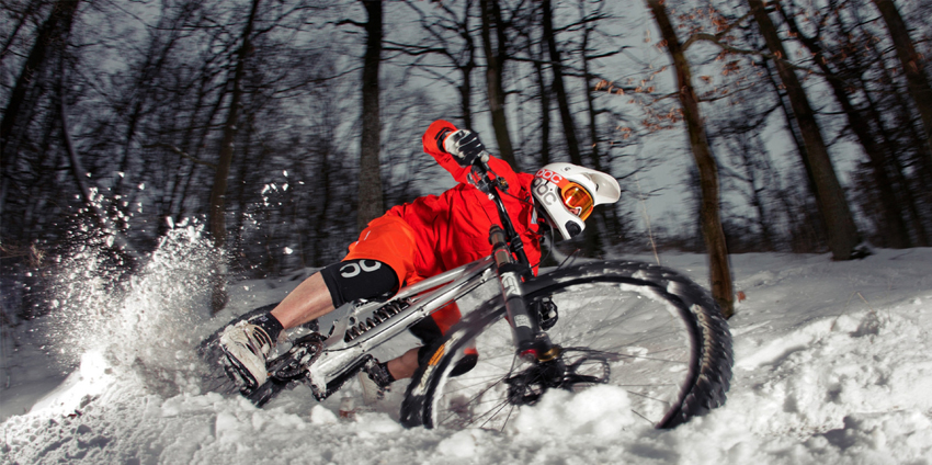 rocks_slippery_smooth_rider_mountain_downhill_crazy_hill_81248_3840x2160